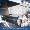 Fabriek 1760mm van de Machine van het Papierafval Gerecycleerde het Document die van de Ambacht Machines maken