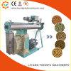 Machine de boulette de poisson-chat/volaille/poulet de machine d'alimentation du bétail de qualité