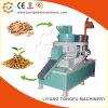 Древесных гранул процесса производства биомассы/риса шелухой Пелле бумагоделательной машины
