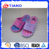 Summer Beautiful Women Anti-Slip Bathroom House Slippers (TNK20244)