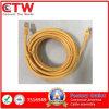 Cable de UTP Cat5e
