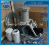 10л/мин малых низкий показатель промышленного портативные машины масляного фильтра