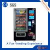 Heißes Sales 2016, Drink Vending Machine mit Refrigerator
