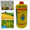 Pendimethalin Technical und Formulations