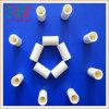 Плита ролика алюминиевой окиси 95% керамическая