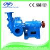 65zjw Filterpresse-Speisewasser-Pumpe