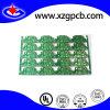 多層Fr4 Tg180 2ozのCu PCBのサーキット・ボード