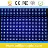 Module simple Semi-Extérieur du blanc LED (P10)