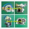 Turbocompressor TBP416, Turbo 24100-3150, 24100-2860, 467920-9, 467920-0016, 467920-0012 voor Hino.