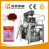 Automatic Saffron Packaging Machine Ht-8g