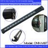Barras ligeras impermeables de la máquina LED Light/LED del Ce de Onn-M9t IP65 para las máquinas