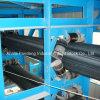 DIN/ASTM/Cema/Sha Standard Pipe Conveyor Belt/Steel Cord Rubber BeltまたはConvey Belt