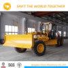 販売のための13ton 129kwモーターグレーダーの道のグレーダーPy9220