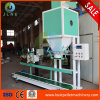 2-15kg / Bag Auto Pesando Pellet Packaging Machine