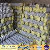 Alambre de pollo Chain Link Fence (XA-ClF3)