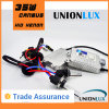 35With55W HID Canbus Xenon Ballast H7 HID Kit