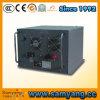 해양 장비 해양 통신 장비 (PR850)