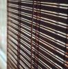 Cortinas de bambu / cortinas de bambu / cortina de bambu