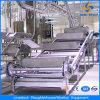 Cer Cattle Ritual Meat Processing Machine in Abattoir