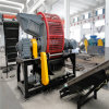 Machine van de Ontvezelmachine van de Band van het Afval van het Merk van China de Hoogste