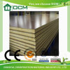 Tablero de madera del MGO de Grian, tablero del óxido de magnesio