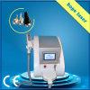 Het professionele Apparaat van de Verwijdering van de Tatoegering van de Laser van de Verwijdering van de Tatoegering van de Laser van Nd YAG