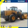 5 de Controle van de Bedieningshendel van de ton voor de Lader Xd950g van het VoorEind voor Verkoop Zl50