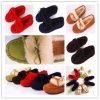Madame Winter Warm Shoes/amorçages (FB-80535)