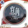 Custom metal magnético Badge Pin Maker (fdbg0111W)
