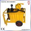 Добыча полезных ископаемых разветвитель машины для сноса
