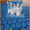 항균성 /114471-18-0를 위한 Nesiritide 아세테이트에 의하여 냉동 건조되는 백색 크리스탈 분말