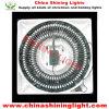 150 luzes impermeáveis do feriado do diodo emissor de luz da boa qualidade do diodo emissor de luz