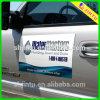 Publicidad de la etiqueta engomada de la exhibición de la impresión de la decoración de la etiqueta engomada del coche