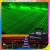 Curtain Effectsの50MW 100MW 150MW 200MW RainレーザーLight