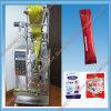 Fornecedor profissional da máquina de embalagem pequena do saco do pó de lavagem