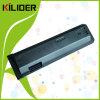 Cartucho universal de PARA Mx-500gt del toner de la impresora laser de la calidad estable
