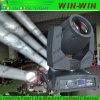 Feixe principal movente do feixe 230W do efeito do feixe 5r Sharpy