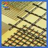 Китай Поставщик гофрированные проволочной сетки (ISO 9001)