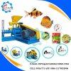Fabbricazione di galleggiamento del laminatoio della pallina dei pesci di prezzi competitivi