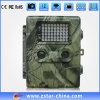 12MP HD Video DIGITAL Hunting Camera (ZSH0300)