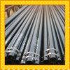 Tubulação de aço de liga de ASTM A200 T5 T9