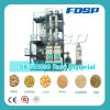 Poultry pequeno Feed Pellet Mill Production Line para Sale