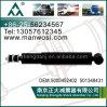 衝撃吸収材5000452402 Renaultのトラックの衝撃吸収材のための501348431