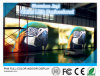 Shenzhen Jiayi pH4 HD Indoor SMD Full Color LED Display/Screen
