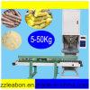 인도에 있는 최고 Price Pouch Packing Machine
