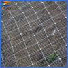Red de Protección de la pendiente de acero inoxidable (fabricación)