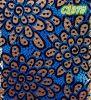 Nuovo modo più tessuto Choice del merletto di stirata di colore per l'indumento delle donne