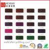 Garantie Stamping Foils (clinquants d'Image)