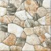 Spuit de Verglaasde Ceramische Tegels van de Vloer in (6D11)