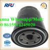 90915-30002 filtre 90915-30002 d'Auto-Oil pour Toyota